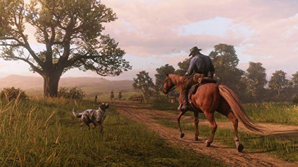 red_dead_redemption_2_oct_new_17_600x336
