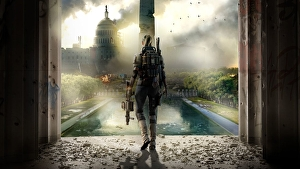 The Division 2: l