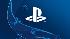Sony si sta preparando per la campagna marketing di PS5