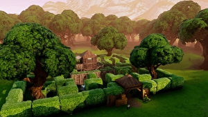 Fortnite: domani server offline per l