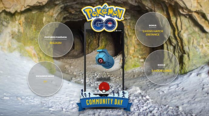 Pokemon_GO_October_Community_Day