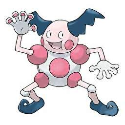 Pokemon_Go_Region_Exclusive_Mr_Mime