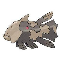 Pokemon_Go_Region_Exclusive_Relicanth
