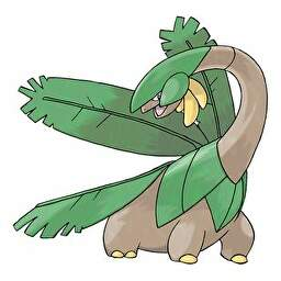 Pokemon_Go_Region_Exclusive_Tropius