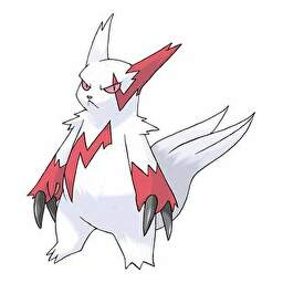 Pokemon_Go_Region_Exclusive_Zangoose
