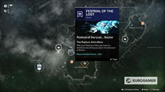 destiny_2_festival_of_the_lost_2018_2