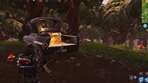 Fortnite sarà disponibile su PS5 e Xbox Scarlett, sfrutterà