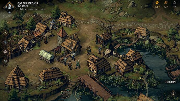 Thronebreaker_The_Witcher_Tales_Test_2