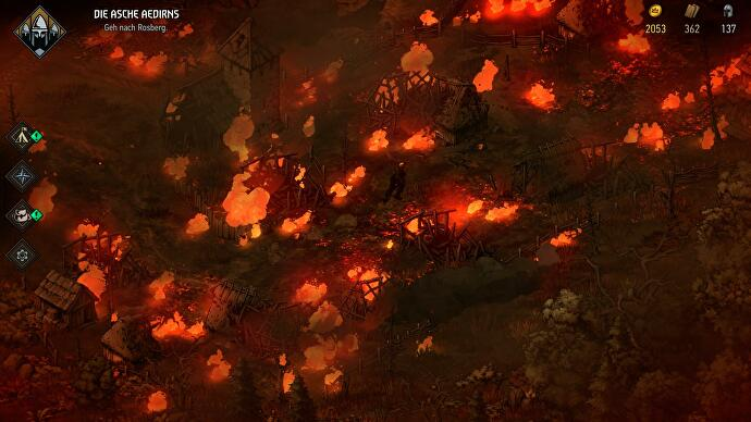 Thronebreaker_The_Witcher_Tales_Test_7