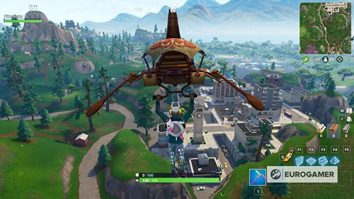 fortnite_season_6_clock_tower_locations_1