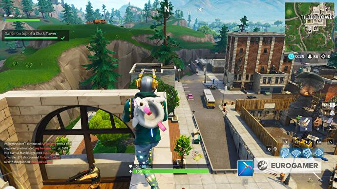 fortnite_season_6_clock_tower_locations_3