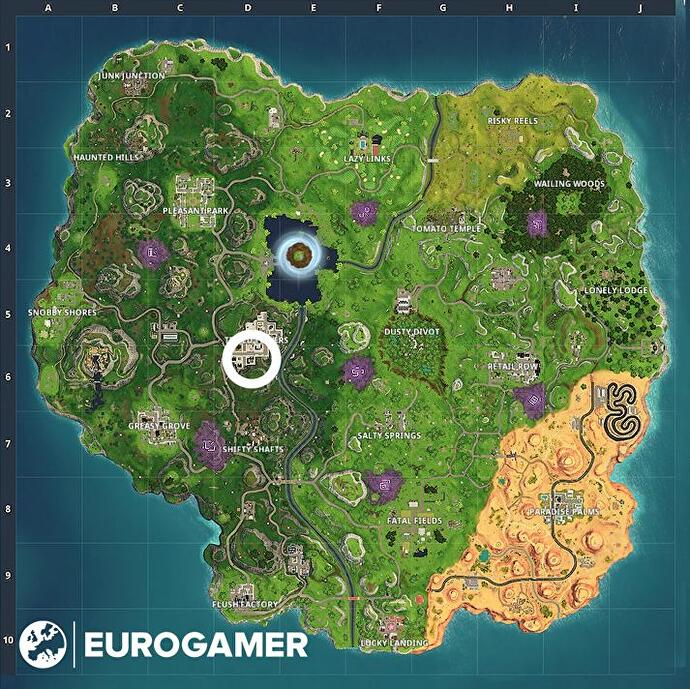 fortnite_clock_tower_location_map