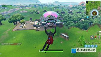 fortnite_shooting_gallery_locations_10