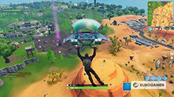 fortnite_shooting_gallery_locations_12