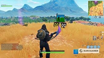 fortnite_shooting_gallery_locations_13