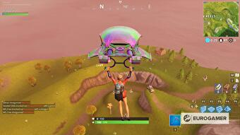fortnite_shooting_gallery_locations_14