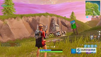fortnite_shooting_gallery_locations_15