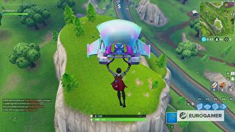fortnite_shooting_gallery_locations_5