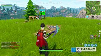 fortnite_shooting_gallery_locations_6