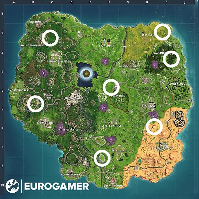 fortnite_shooting_gallery_locations_0