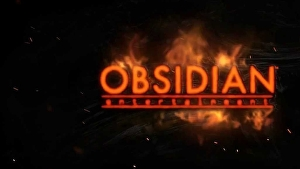 Obsidian Entertainment verrà acquisita da Microsoft?