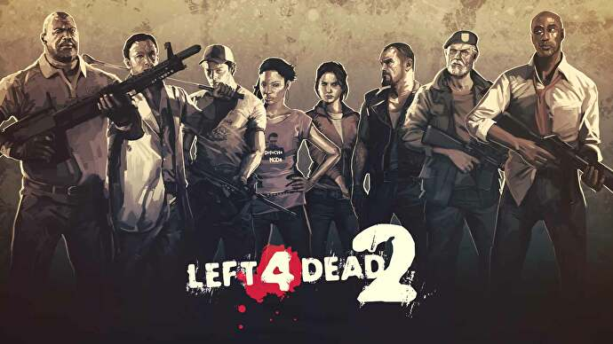 LEFT4DEAD2_PC_big