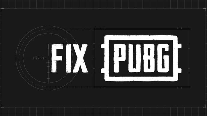 PUBG's PC Event Mode has been cancelled this week due to a