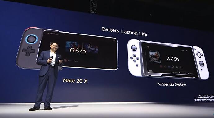 Huawei_mate_20_X_vs_Nintendo_Switch