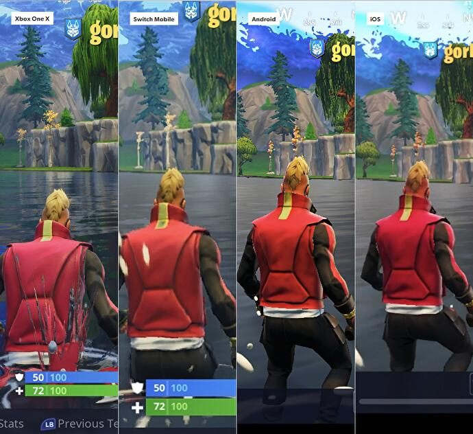 Fortnite_switch_vs_android_ios