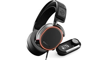Best Gaming Headset 2020 For Pc Ps4 Xbox Series X Xbox One And Switch Eurogamer Net