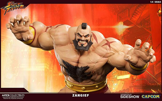 street_fighter_zangief_ultra_statue_pop_culture_shock_collectibles_902830_05