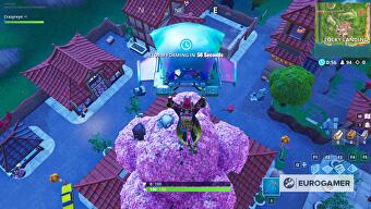 fortnite_clock_tower_pink_tree_throne_1