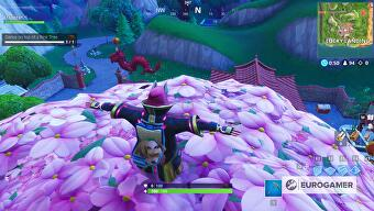 fortnite_clock_tower_pink_tree_throne_2