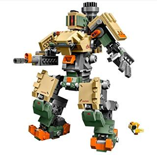 IMAGE(https://d2skuhm0vrry40.cloudfront.net/2018/articles/2018-10-23-10-36/overwatchlego_bastion.jpg/EG11/resize/320x-1/quality/75/format/jpg)