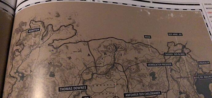 Red_Dead_Redemption_2_mapa_leaked_6