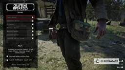 Red_Dead_Redemption_2_Camp_Crafting_Upgrades_1