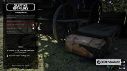 Red_Dead_Redemption_2_Camp_Crafting_Upgrades_10