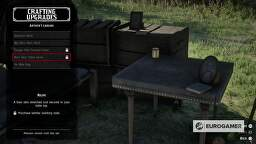 Red_Dead_Redemption_2_Camp_Crafting_Upgrades_11