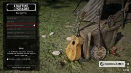 Red_Dead_Redemption_2_Camp_Crafting_Upgrades_18