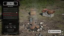 Red_Dead_Redemption_2_Camp_Crafting_Upgrades_19