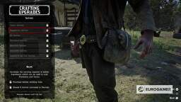 Red_Dead_Redemption_2_Camp_Crafting_Upgrades_2