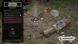 Red_Dead_Redemption_2_Camp_Crafting_Upgrades_20