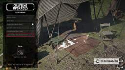 Red_Dead_Redemption_2_Camp_Crafting_Upgrades_21