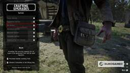 Red_Dead_Redemption_2_Camp_Crafting_Upgrades_3