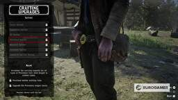 Red_Dead_Redemption_2_Camp_Crafting_Upgrades_4
