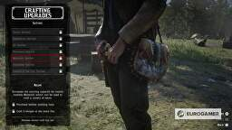 Red_Dead_Redemption_2_Camp_Crafting_Upgrades_5