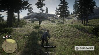 red_dead_redemption_2_stranger_location_10