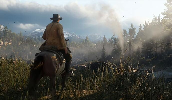 red_dead_redemption_2_1