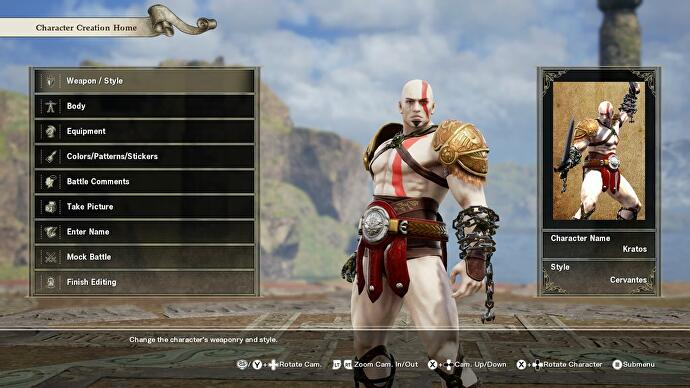 soulcalibur_6_character_creation_kratos