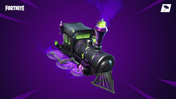 fortnite_fortnitemares_rewards
